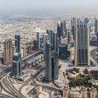 Dubai Zea