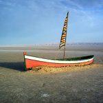 plaża Tunezja