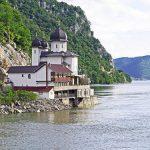 Rumunia wybrzeże