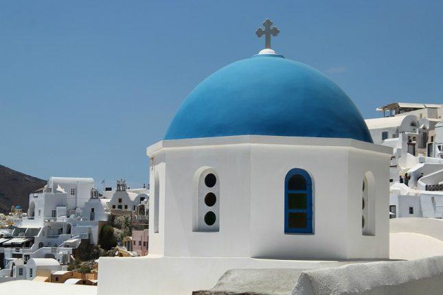 1 grecja