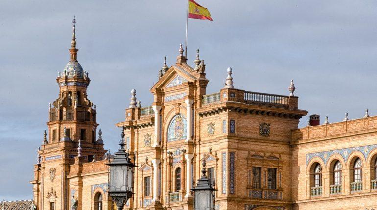 10 hiszpania